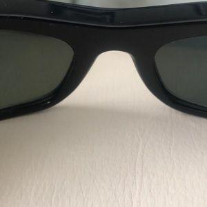 de41f99c64 Ray-Ban Accessories - Ray-Ban Balorama VINTAGE- polarized glasses.